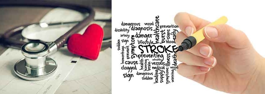 3-Ways-To-Help-Prevent-A-Stroke-845x300