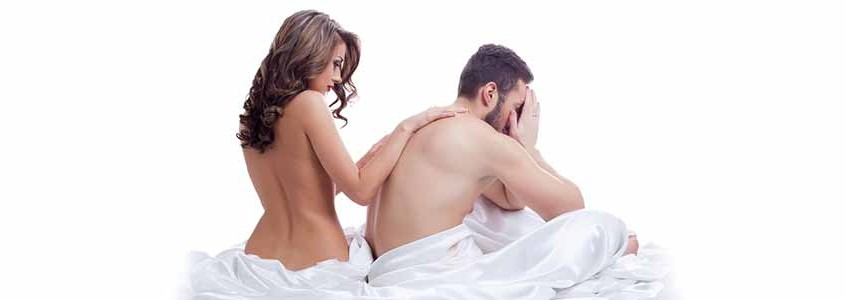 A-Natural-Answer-to-Male-Sexual-Problems-845x300