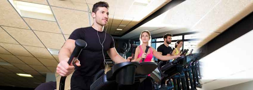 Cardio-Can-it-really-hel-in-muscle-gaining-845x300