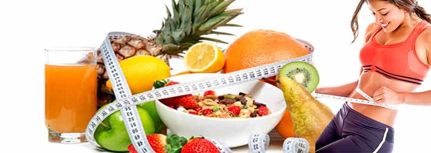 Choosing-the-Best-Fat-Burning-Products-845x300