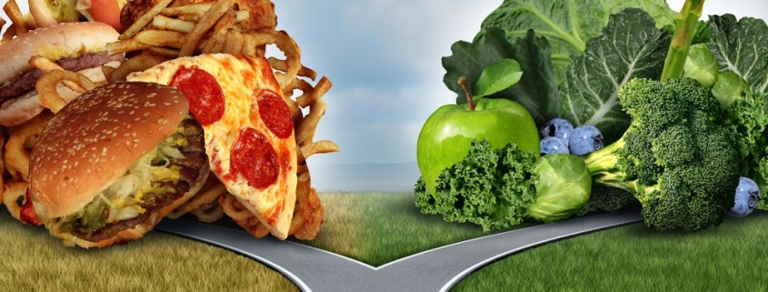 Choosing-the-healthy-lifestyle-845x321