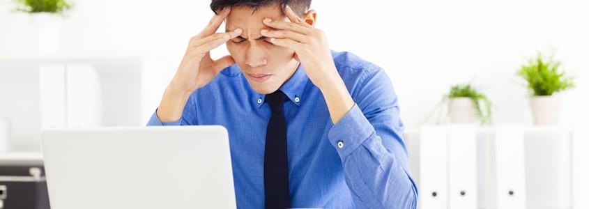 Handling-workplace-stress-845x300