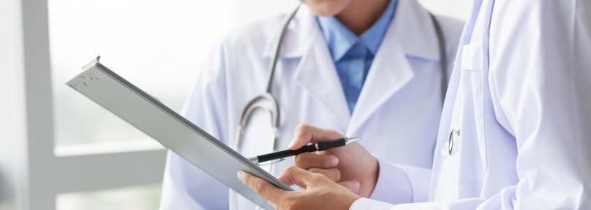 Health-Concerns-Men-Should-Know-845x300