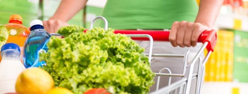 How-to-Shop-Healthy-845x321