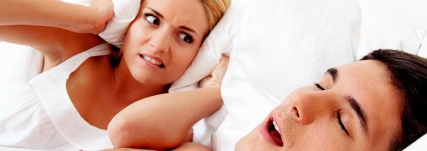 Living-with-Sleep-Apnea-5-ways-to-sleep-easy-845x300