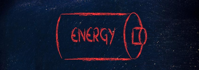 Low-on-Energy-845x300