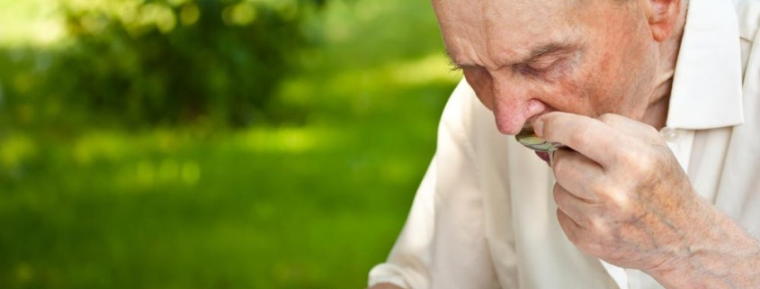 Nutritional-Needs-of-Older-Men-845x321