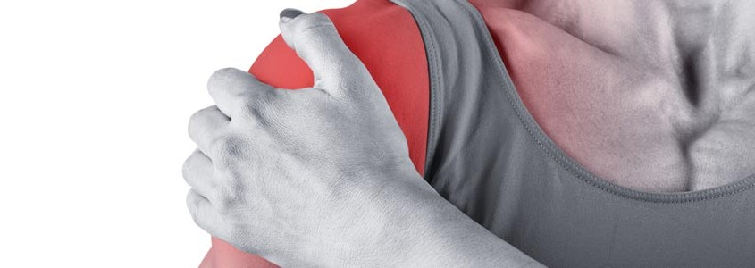 Rach-Tips-for-Relieving-Muscle-Pain-845x300
