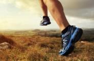 Running-101-845x300