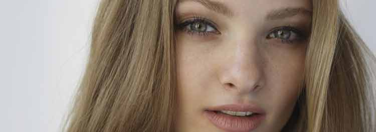 why-women-look-great-without-makeup