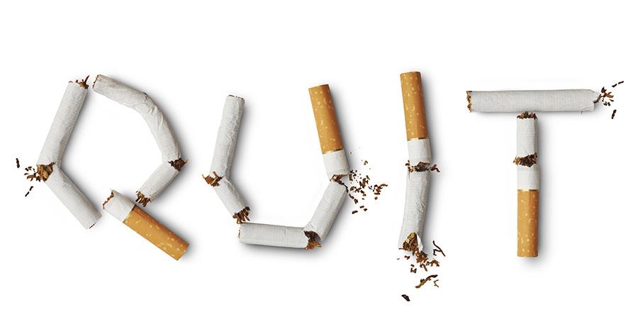 smoking, cancer, stop smoking - Menlivehealthy