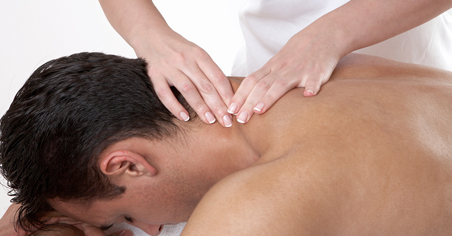 Reasons to Go Get a Massage Now