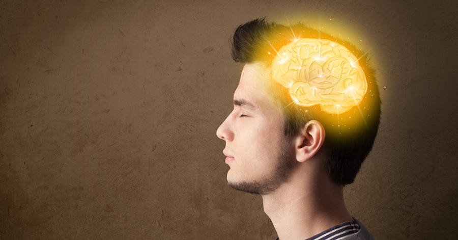Ways to Keep Your Brain Young - Menlivehealthy
