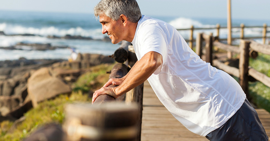 Prostate Defense - Is it the best supplement?