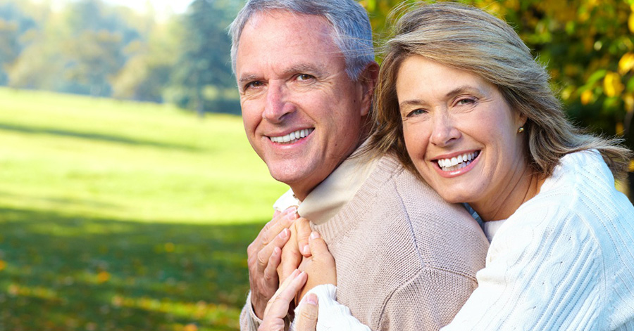 Schiff Prostate Health Review: Are the claims true?