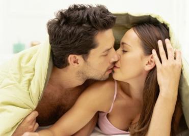 Enhance sexual performance
