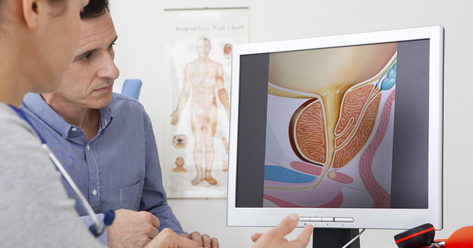 Prostate Defense Review: Is it effective?