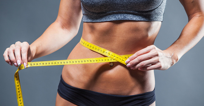 Is Raspberry Ketone A Safe Fat Burning Supplement?
