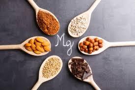 Optimum Nutrition ZMA Properties