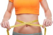 All-Natural Weight Loss Reviews: Phenocal