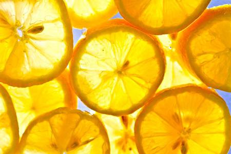 Rejuvoderm Active Ingredients