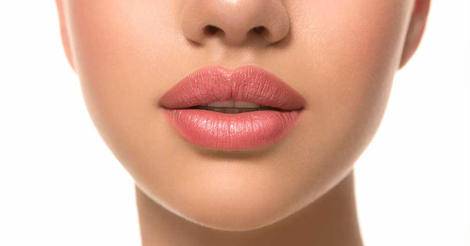 Is It Safe for People to Use Paula's Choice Lip Perfecting Gentle Scrub?