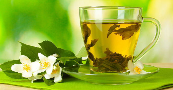 Does Green Tea Fat Burner Have the Power to Melt Your Fat?