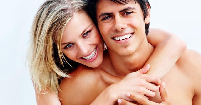 Herbal Health LLC EnhanceRx Male Enhancement Review: Is it a scam?