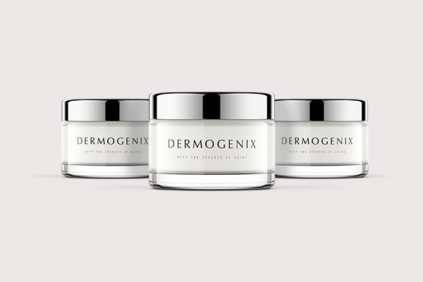DermoGenix Review: You Can Defy the Effects of Aging Right Away!