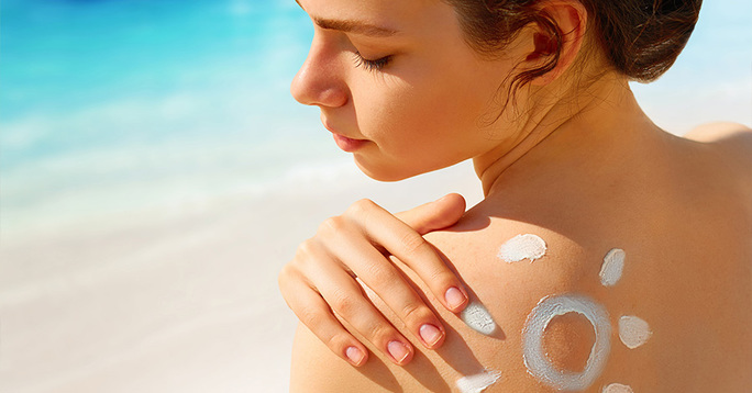 EltaMD UV Facial Broad Spectrum SPF 30+: Does It Hold Up To Claims?