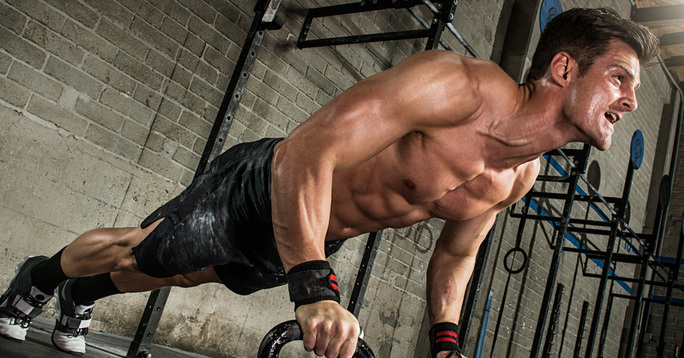 Does Animal Pak Cuts Work For Bodybuilders and Weight Lifters?
