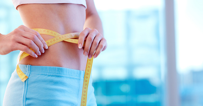 Is Lipo 30 Safe and Effective For Users?