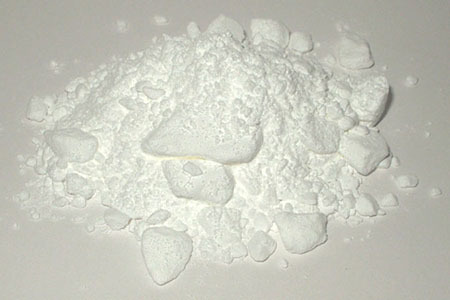 Ingredients of Lipo 30