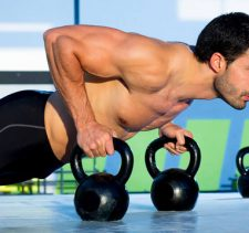 Progene Daily Complex Testosterone Support Review: Is it a scam?