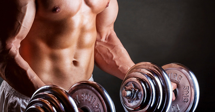 Propura Ltd. Prime Male Testosterone Booster Review: Is it a scam?