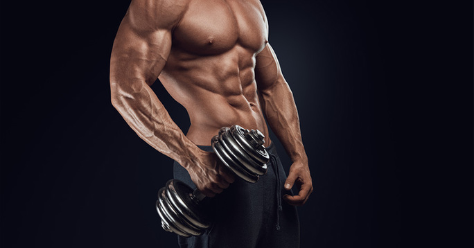 Testo Fuel Anabolic Support Complex Review: Is it a hoax?