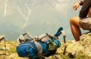 Hiking-Tips-for-Men-845x300