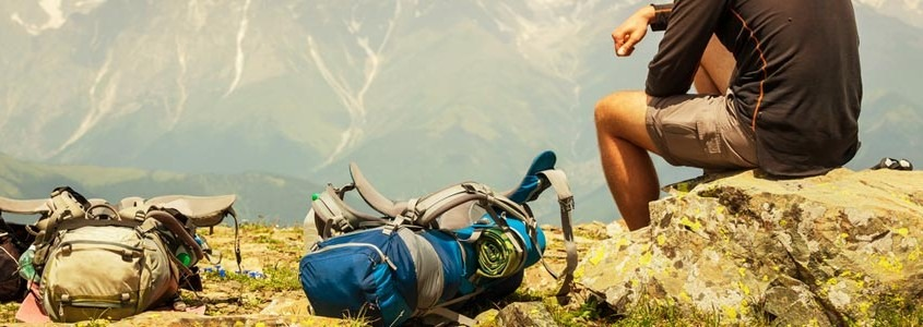 Hiking-Tips-for-Men-845x300