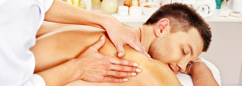 Reduce-stress-with-massage-therapy-845x300