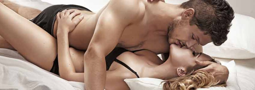 Special-sex-tips-for-men-845x300