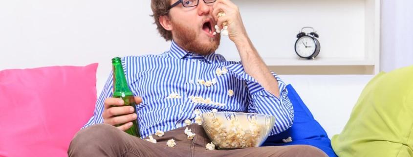 Top-3-Bad-Eating-Habits-of-Men-845x321
