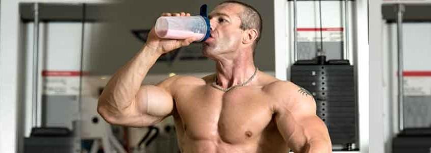 five-best-muscle-building-supplements-845x300