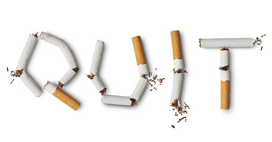 smoking, cancer, stop smoking - Menlivehealthy