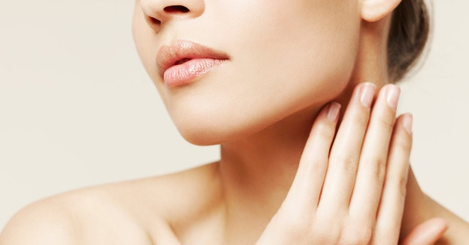 Skin Care Review: Perricone MD Firming Neck Therapy Product