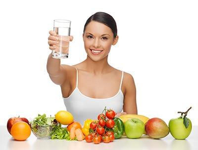 phenocal-company-claims-healthy-habits