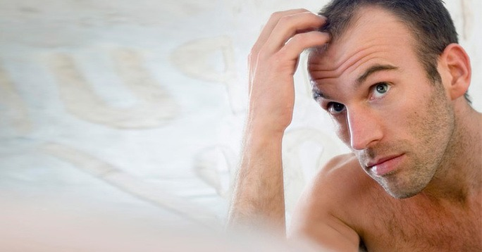 Can You End Hair Loss and Start to Regrow Your Hair?