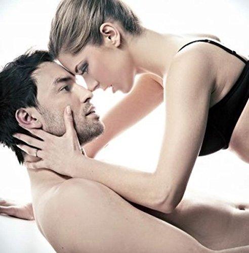 Improve sexual stamina