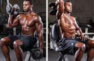 build-muscle-and-lose-fat-at-the-same-time_graphics_isatori-3
