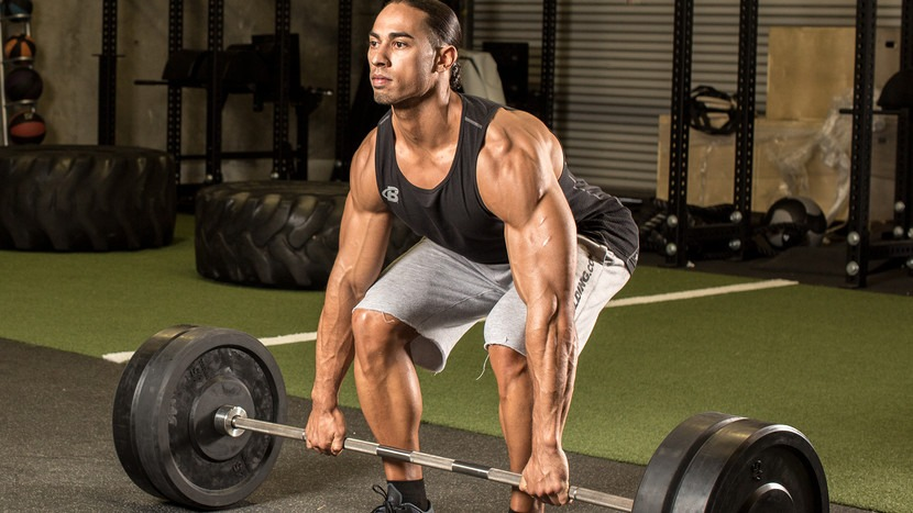 the-8-best-supplements-for-strength-athletes-and-bodybuilders-header-v2-830x467