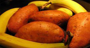 preview-full-Bananas-potatoes